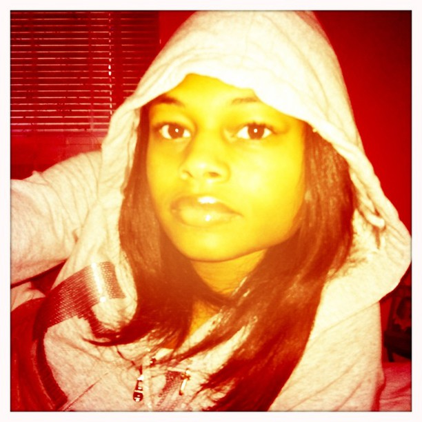 Justice For Trayvon Martin...